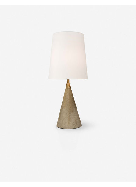 Bente Table Lamp