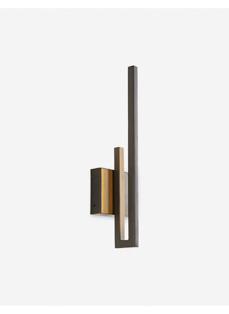 Arteriors Simba Indoor / Outdoor Sconce