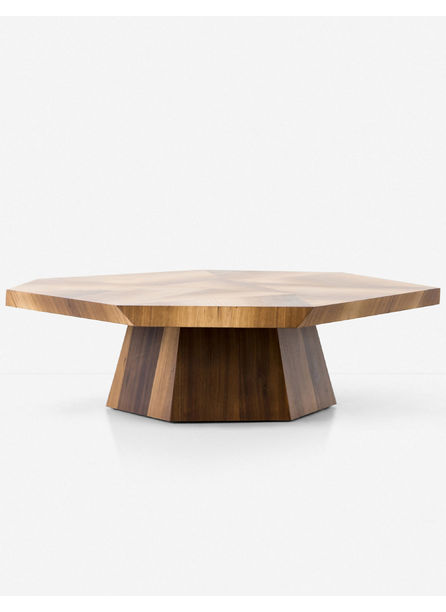 Balen Coffee Table