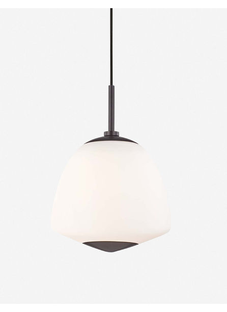 Calgari Pendant Light