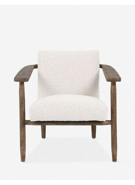 Jacy Accent Chair