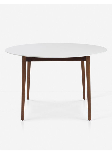 Hanee Round Dining Table