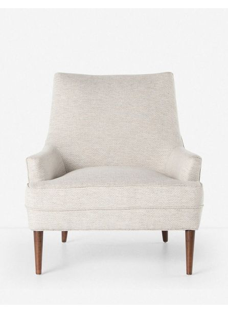 Ilona Accent Chair