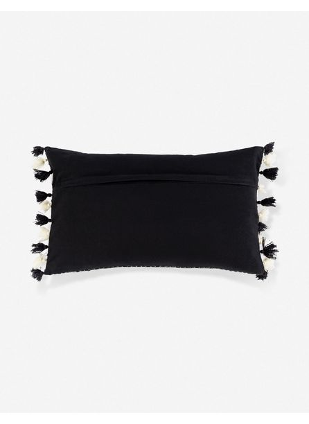 Margaux Lumbar Pillow