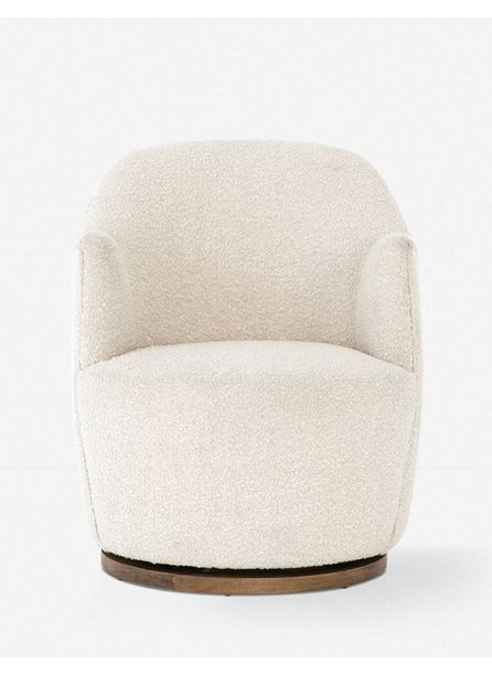 Margie Swivel Chair