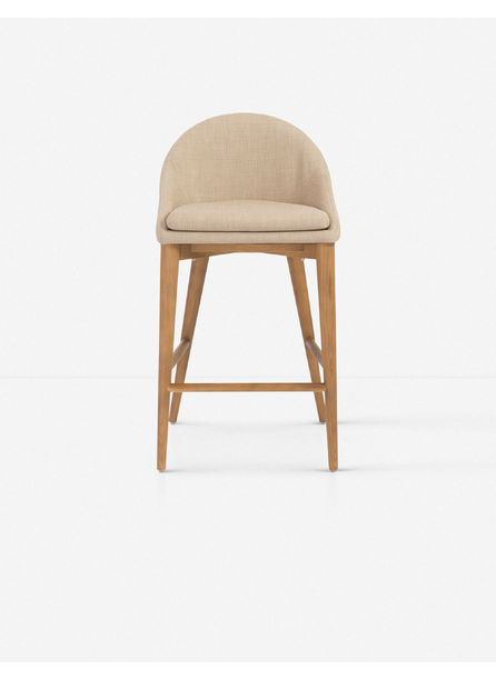 Milo Counter Stool