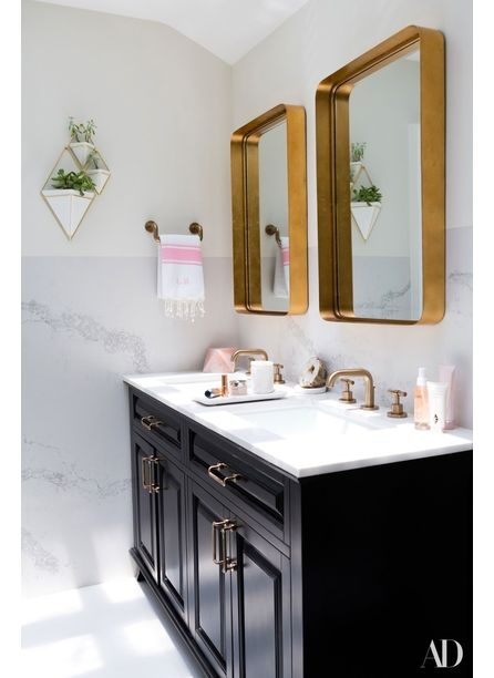 Tayla Mirror, Gold
