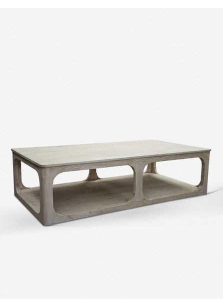 Loraya Coffee Table