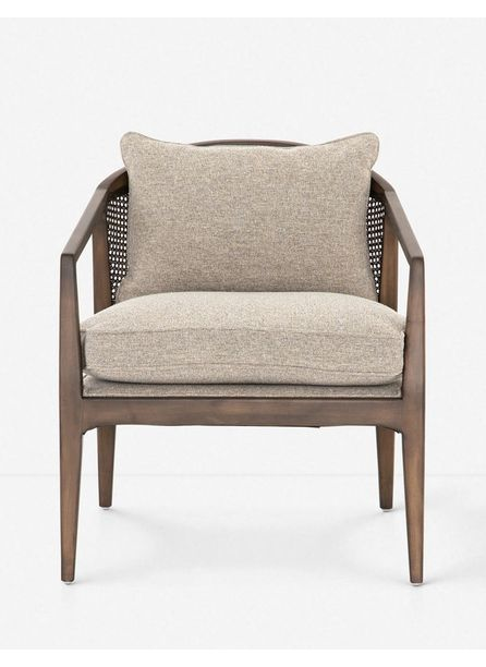 Rhea Accent Chair