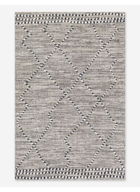 Masika Indoor / Outdoor Rug