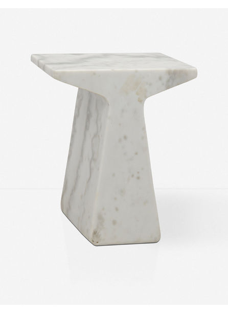 Tilda Side Table