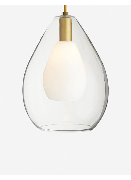 Arteriors Nala Pendant Light