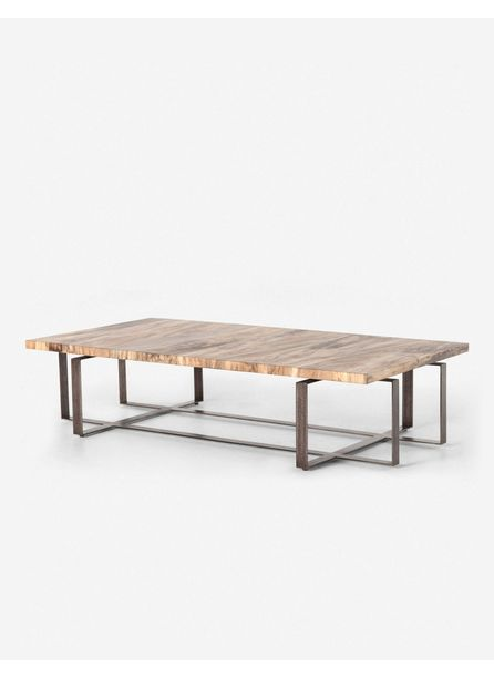 Dakira Coffee Table