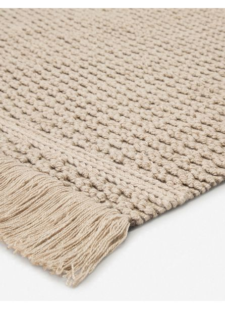 Alonza Indoor / Outdoor Rug
