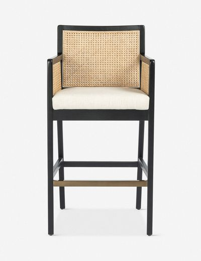 Jeni Bar Stool