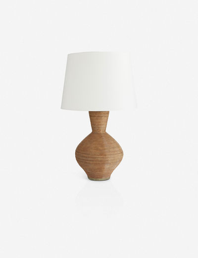 Arteriors Potter Table Lamp