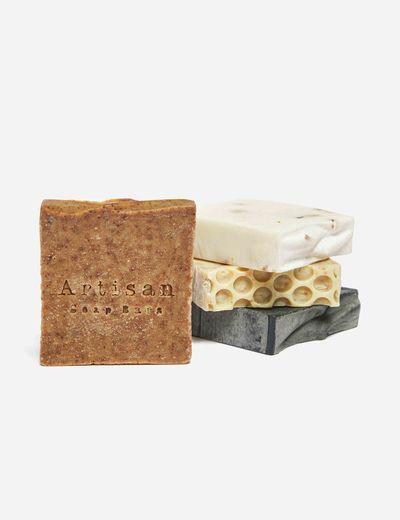 Sonoma Soap Bundle
