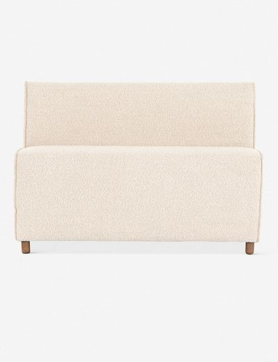 Lucia Dining Bench