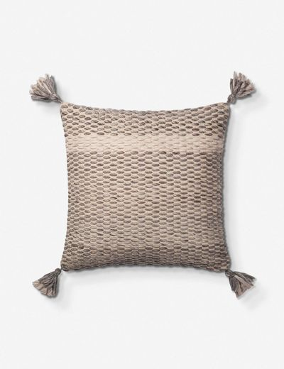 Dorita Pillow