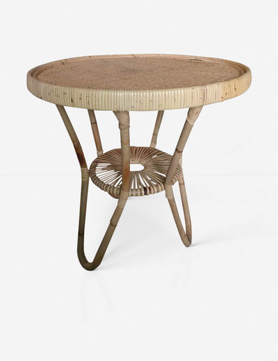 Justina Blakeney Libra, Side Table