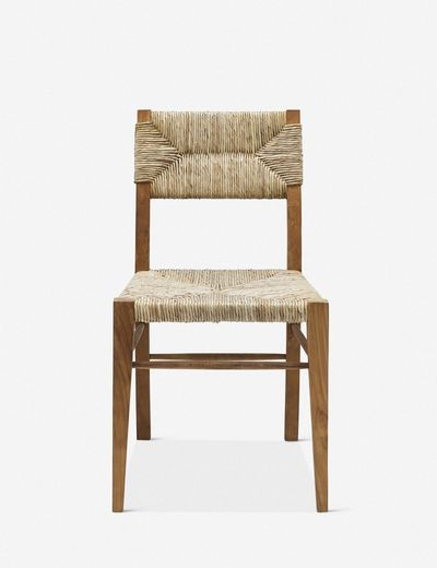 Kimika Dining Chair