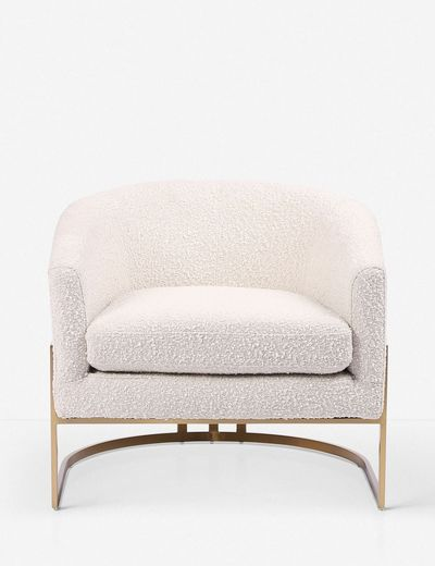Estella Accent Chair