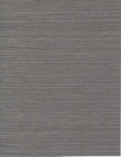 Iniko Wallpaper, Grey