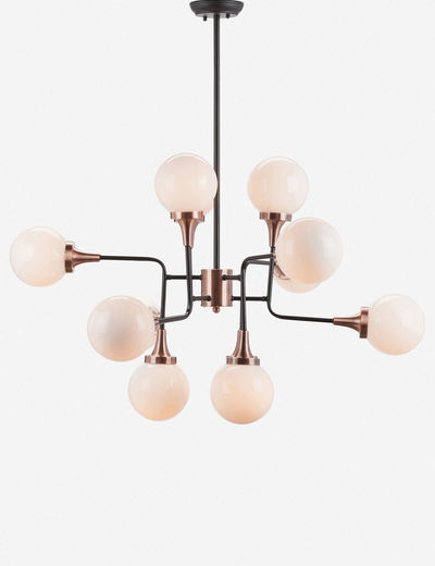 Suzie Pendant Light