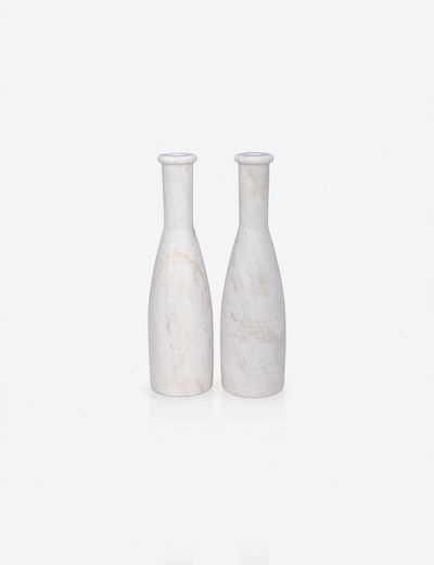 Corazon Candle Holder (Set of 2)