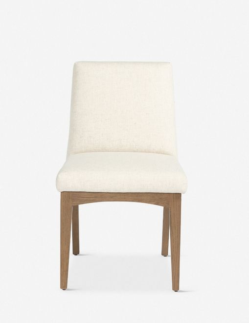 Ivey Dining Chair