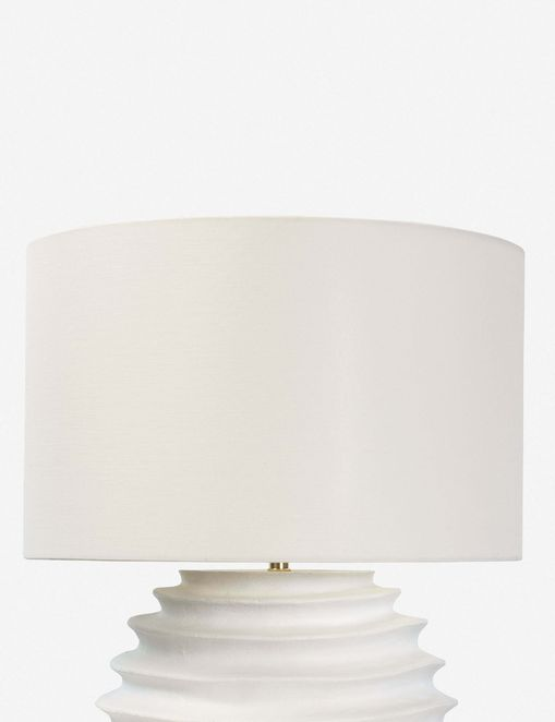 Regina Andrew Nabu Table Lamp