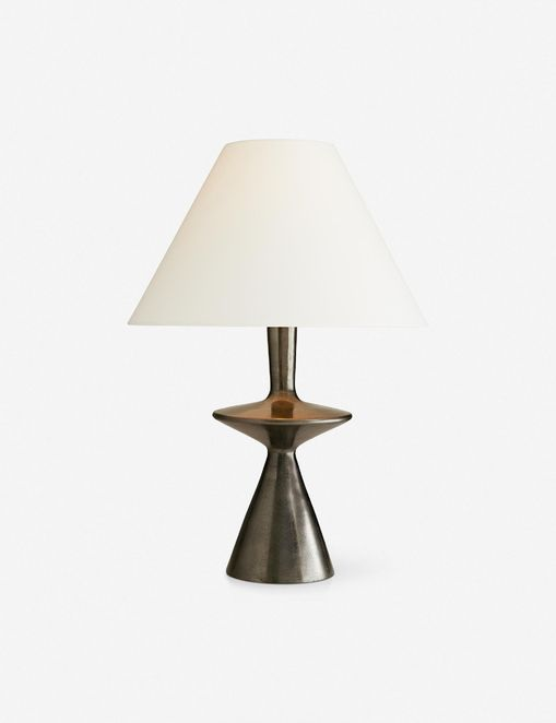 Arteriors Putney Table Lamp