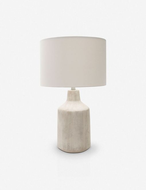 Orine Table Lamp
