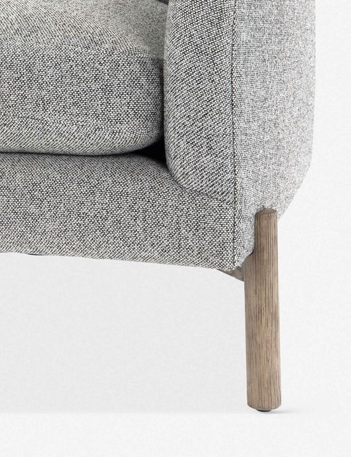 Davide Accent Chair