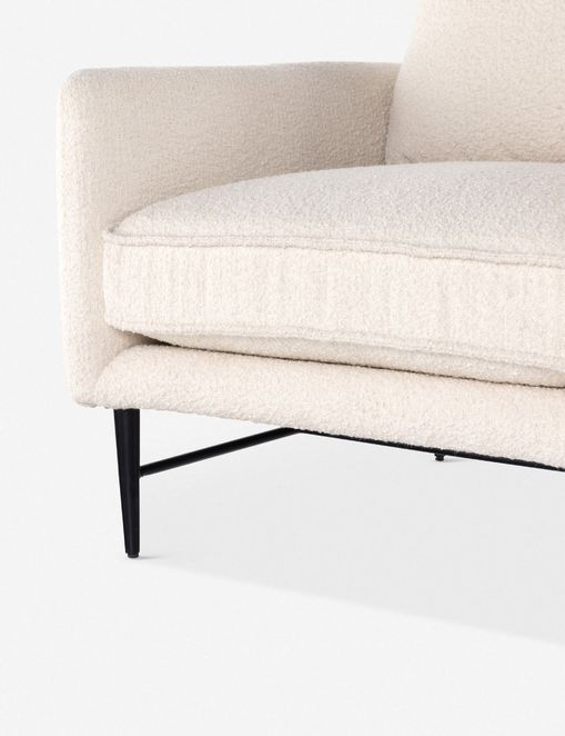 Joanne Accent Chair