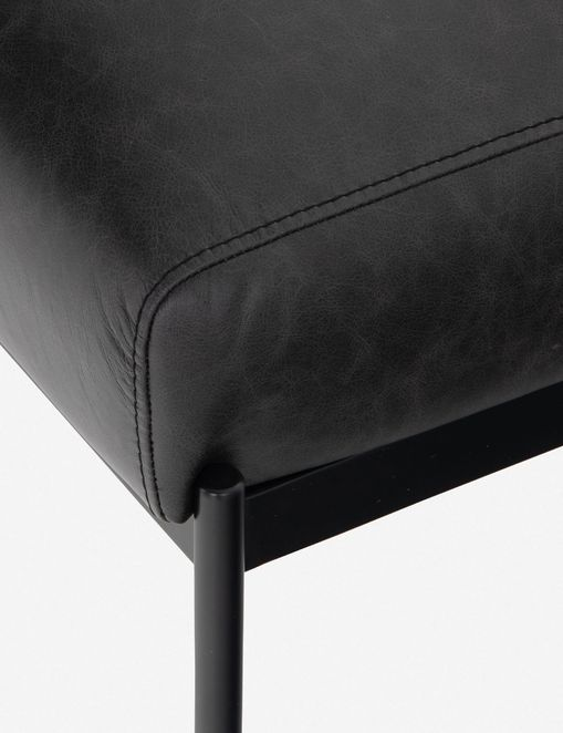 Salome Dining Chair