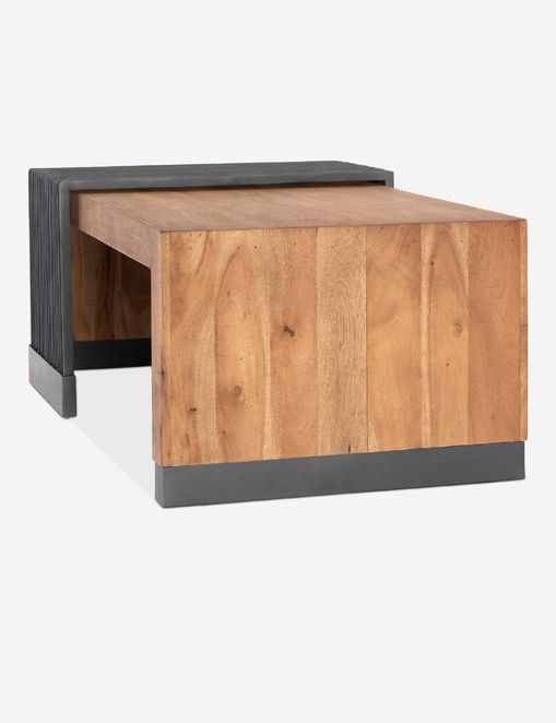 Luciane Coffee Table