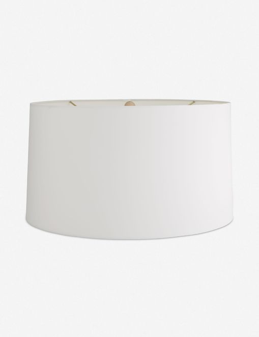 Arteriors Donna Table Lamp