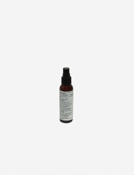 AMASS Botanicals Four Thieves Hand Sanitizer