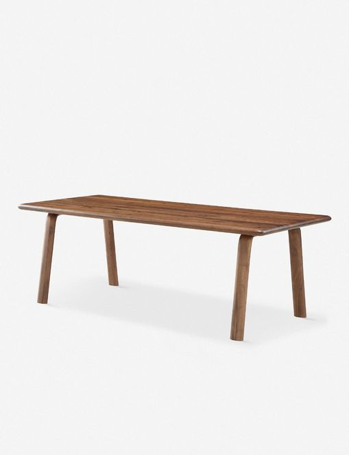 Edel Dining Table