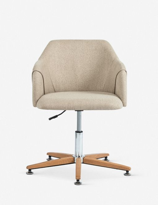 Satine Office Chair