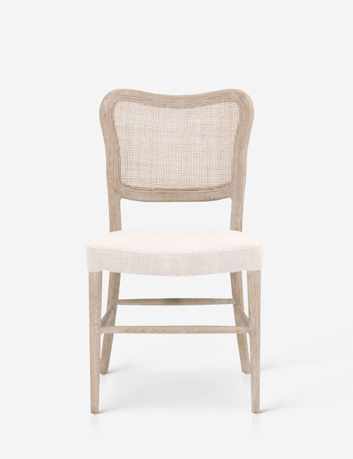 Aniston Dining Chair (Set of 2)