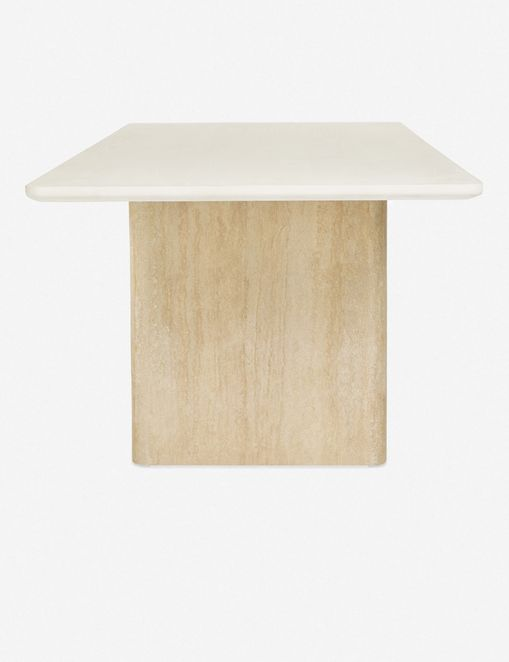 Embrey Dining Table