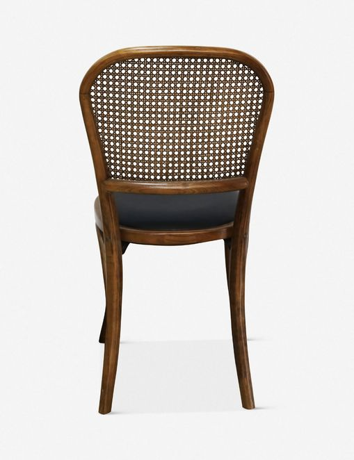 Brix Dining Chair (Set of 2)