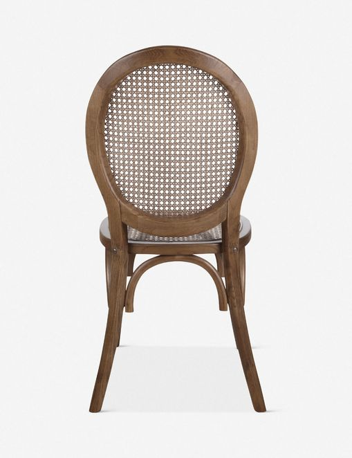 Nante Dining Chair (Set of 2)