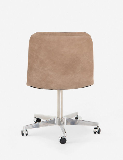 Frassia Office Chair