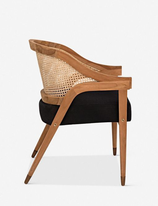 Opia Accent Chair