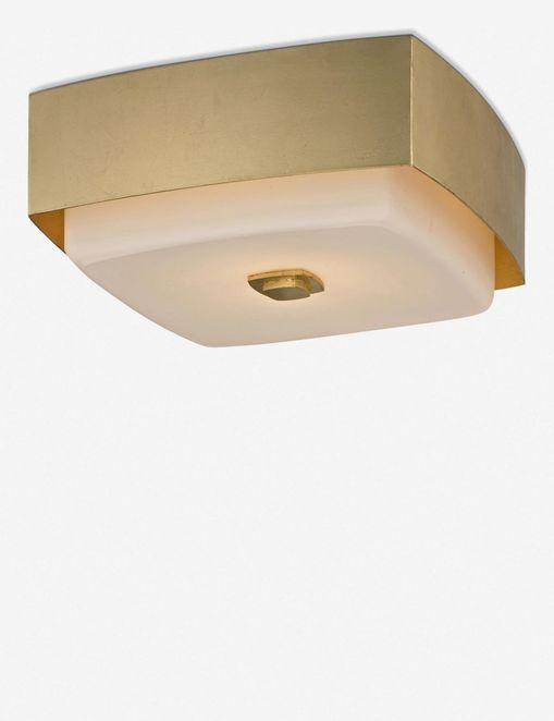 Gemima Flush Mount