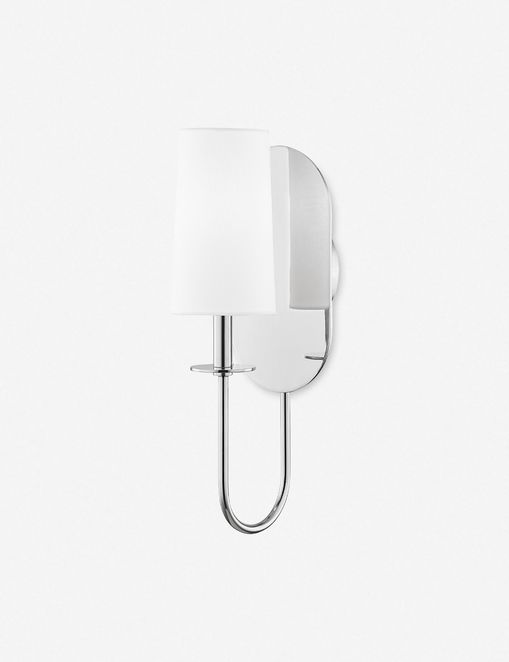Carin Sconce