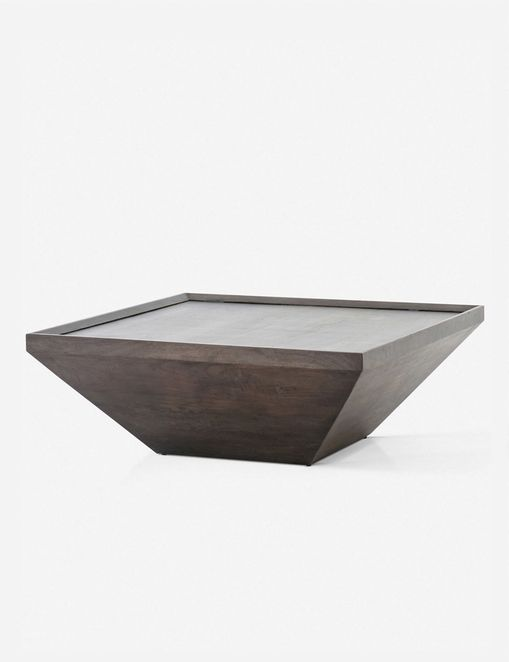 Alison Coffee Table